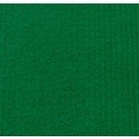 Виставковий ковролін Лінотоп 2 мм 2 м зелений