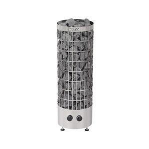Електрокам'янка HARVIA Cilindro PC 90 Е підлогова 9 кВт