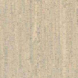 Пробковый пол Go4cork Charm 905x295x10,5 мм