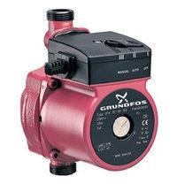 Циркуляционный насос Grundfos UPA 15-90 1,5 м3/ч 118 Вт