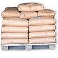 Цемент М-400 фасований в мішках 25 кг