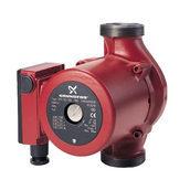 Циркуляционный насос Grundfos UPS 32-40 180 2,72 м3/ч 45 Вт