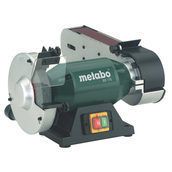 Точильный станок METABO BS 175 двухсторонний 500 Вт (601750000)