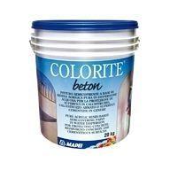 Защитная краска MAPEI DURESIL EB 10 кг черная