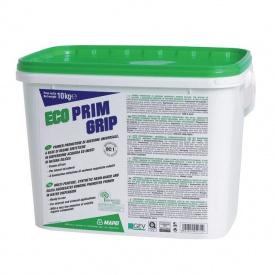 Универсальная грунтовка MAPEI ECO PRIM GRIP 10 кг