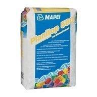Гипсовая шпатлевка MAPEI PLANITOP 580 20 кг белый