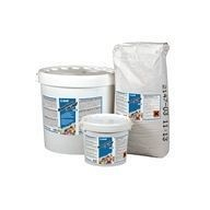 Цементно-полиуретановая смесь MAPEI MAPEFLOOR CPU/MF 30,6 кг