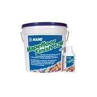 Защитное покрытие MAPEI MAPEFLOOR FINISH 52 W 5,4 кг