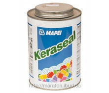Лак для плитки Mapei Keraseal