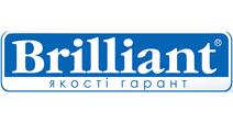 Облторгсервис ООО