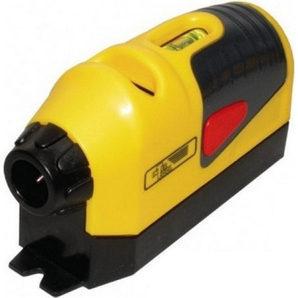 Рівень лазерний Intertool MT-3001 (MT-3001)