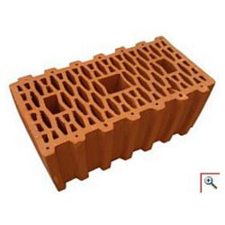 Блок керамический СБК 440 П+Г 440*230*215 мм