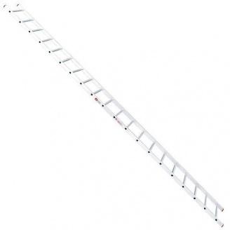 Приставная лестница Intertool LT-0120 5640 мм (LT-0120)