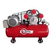 Компрессор Intertool PT-0050 11 кВт (PT-0050)