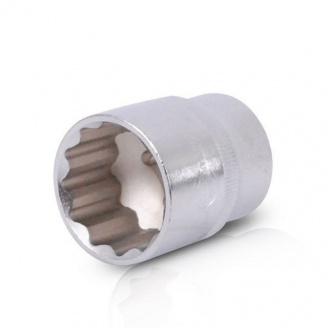 Торцевая головка Intertool ET-0232 1/2 дюйма 32 мм (ET-0232)