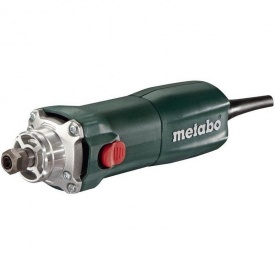 Прямая шлифмашина METABO GE 710 Compact 710 Вт (600615000)
