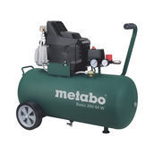 Компресор METABO BASIC 250-50 W 1,5 кВт (601534000)