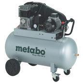 Компрессор METABO MEGA 490/100 D 2,4 кВт (0230145300)