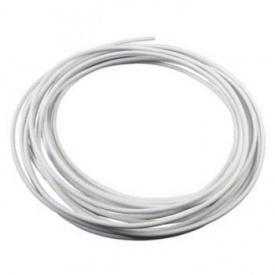 Труба металополімерна HERZ PE-RT/Al/PE-HD HTS 40х3,5 мм (3C40030)