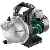 Насос поверхностный METABO P 4000 G 1100 Вт (600964000)