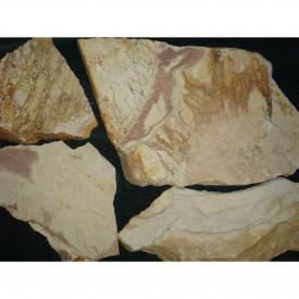 Камень Хамелеон неправильной формы 3 см