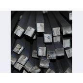 Квадрат металлический 14х14 мм