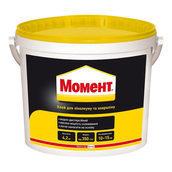 Клей Момент для линолеума и ковролина 4,2 кг (1815463)