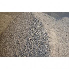 Раствор цементный Стромат Гарцовка РЦГ Ж1 М300