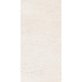 Плитка для стіни Golden Tile Crema Marfil 30х60 см
