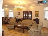 Кресла и диван для дома