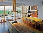 Фото дизайн интерьера кухни