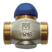 Термостатический клапан HERZ с обратным принципом действия DN 15(1776051)