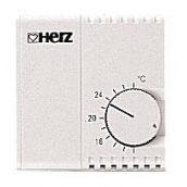 Терморегулятор HERZ электронный 24 В (1779025)