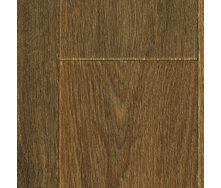 Линолеум TARKETT FORCE Canasta 7 4*22 м коричневый