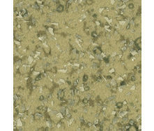Линолеум TARKETT NEW ACCZENT TERRA CH 235 21 3*23 м зеленый