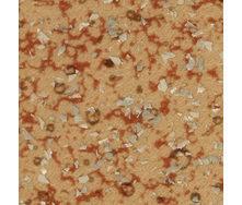 Линолеум TARKETT NEW ACCZENT TERRA CH 235 37 2*23 м коричневый