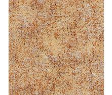 Линолеум TARKETT PRISMA Loft 1 2*23 м коричневый
