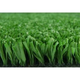 Штучна трава для тенісу NewGrass T6