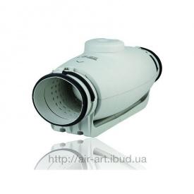 Вентилятор канальний TD 1000\200 Silent