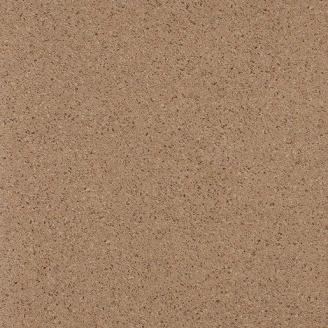 Линолеум TARKETT FORCE Gres 1 3*25 м светло-коричневый