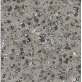 Линолеум TARKETT ACCZENT PRO 100003 2*20 м серый