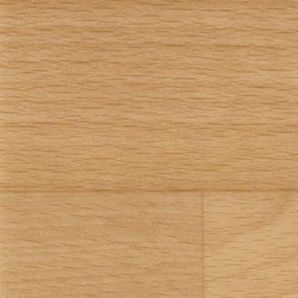 Линолеум TARKETT ACCZENT PRO Beech 1 4*20 м коричневый
