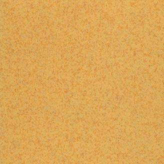 Линолеум TARKETT PRISMA Stella 3 2*23 м желтый