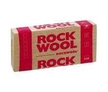Плита из каменной ваты ROCKWOOL FASROCK 1000*500*50 мм