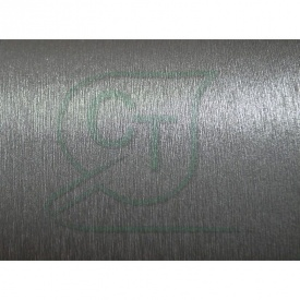 Матова плівка ПВХ Металік для МДФ фасадів і накладок