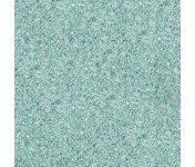 Обои жидкие бледно-зеленые (602)
