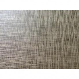 Глянцевая пленка ПУ Титановая нить для МДФ фасадов и накладок
