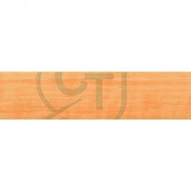 Кромка ПВХ Kromag 25.01 22х0,6 мм яблоня светлая