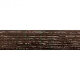Кромка ПВХ Kromag 22.04 22х0,6 мм сосна лоредо темная