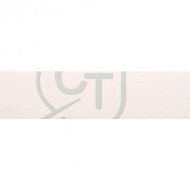 Кромка ПВХ Kromag 504.01 22х0,6 мм светло-серый